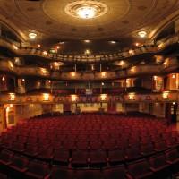 theatre-200x200